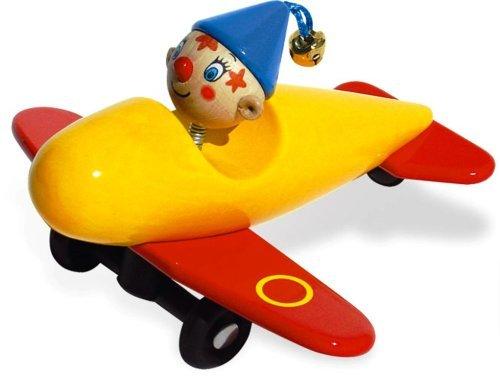vols low cost arnaque avantage