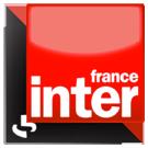 clique sur le logo france inter