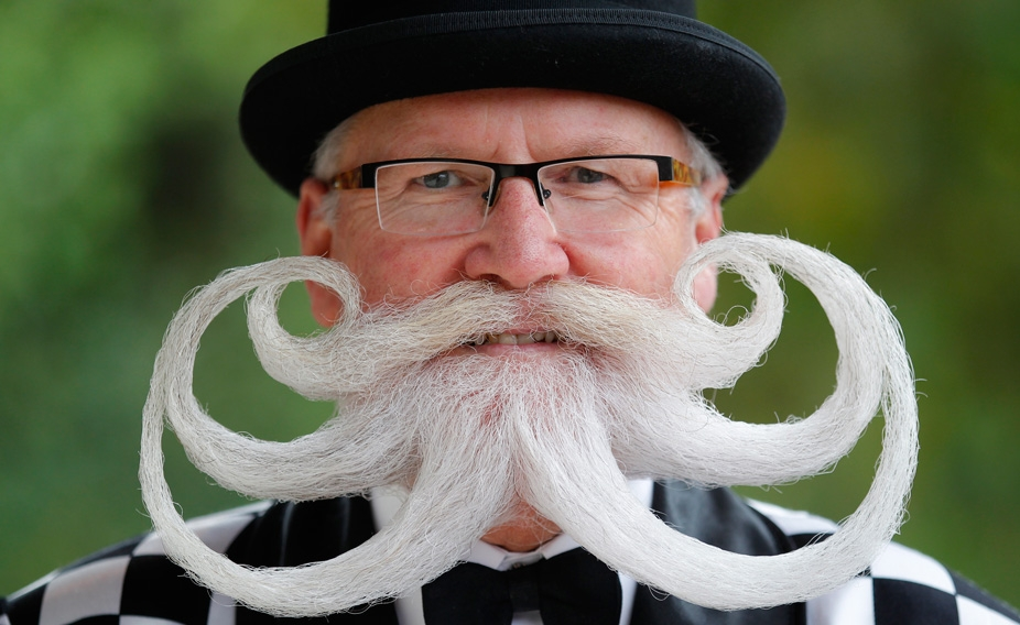 img_pod_2309-European-Beard--Moustache-Championships