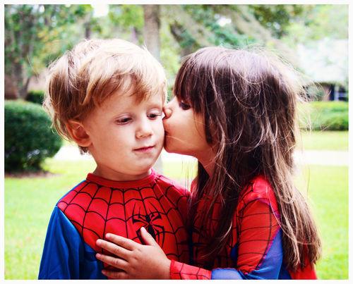 Petite fille et petit garcon qui font l amour [PUNIQRANDLINE-(au-dating-names.txt) 56